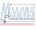 Radiator AC Nissens  940220