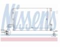 Radiator AC Nissens  940087
