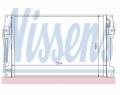 Radiator AC Nissens  94182