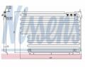 Radiator AC Nissens  94216