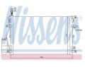 Radiator AC Nissens  94937