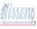 Radiator AC Nissens  94164