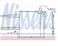 Radiator AC Nissens  94260