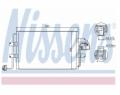 Radiator AC Nissens  94522