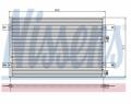 Radiator AC Nissens  94251