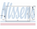 Radiator AC Nissens  94575