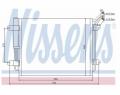 Radiator AC Nissens  940138