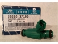 Injector OE Hyundai Accent 35310 37150