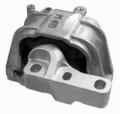 Suport motor dr. Lemforder 2707001