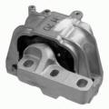 Suport motor dr. Lemforder 2707101