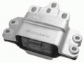 Suport motor stg.  Lemforder 3314401
