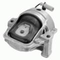 Suport motor stg. Lemforder 3474001