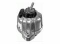 Suport motor dr Lemforder 3115401