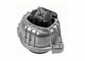 Suport motor stg Lemforder 3571701