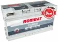 Rombat Premier 95Ah