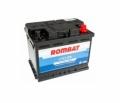 Rombat Cyclon 62Ah