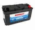 Rombat Cyclon 110Ah