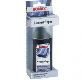 Solutie intretinere chedere Sonax 100ml