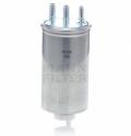 Filtru combustibil Mann WK8039