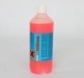 Antigel roz G12 XT 1L