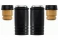 Kit protectie fata Sachs 900342