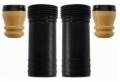 Kit protectie spate Sachs 900344