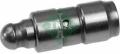 Tachet hidraulic Ina 420009810