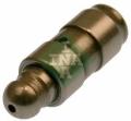 Tachet hidraulic Ina 420022410