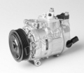 Compresor AC Denso DCP32045
