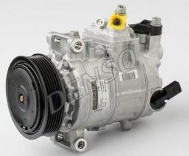 Compresor AC Denso DCP02050