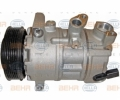 Compresor AC Hella 8FK351135-921