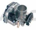 Clapeta acceleratie Siemens VDO 408237130004Z