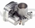 Clapeta acceleratie Siemens VDO 408238321006Z