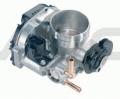 Clapeta acceleratie Siemens VDO 408237111012Z