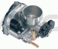 Clapeta acceleratie Siemens VDO 408236111005Z