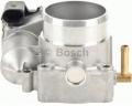 Clapeta acceleratie Bosch 0280750036