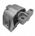 Suport motor dr Corteco 80000228