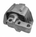 Suport motor dr Corteco 21653036