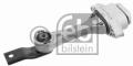 Suport motor spate Febi 26610
