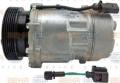Compresor AC Hella 8FK351125751
