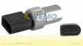Senzor presiune AC Vemo V10730002