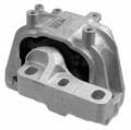 Tampon motor dr Lemforder 3575101