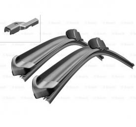 Set stergatoare Bosch 3397118979