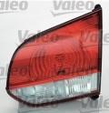 Lampa stop stg Valeo 043880