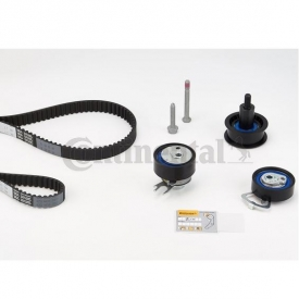 Kit distributie Contitech CT957K3