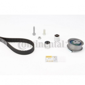 Kit distributie Contitech CT1088K3