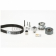 Kit distributie Contitech CT1134K1