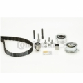 Kit distributie Contitech CT1139K2
