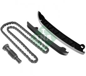Kit lant distributie Ina 559007910