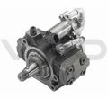 Pompa inalta presiune Siemens VDO A2C59517047